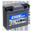 Exide-G19