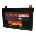 Tudor-TB1004