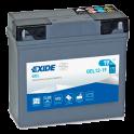 bateria-exide-GEL12-19