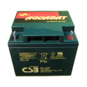 Batería-CSB-EVX12400-etiq