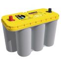 Batería-Optima-YTS5.5