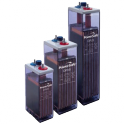 bateria-estacionaria-6opzs420-tvs-6