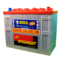 Batería-NBA-T110-1