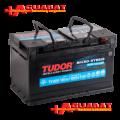 Tudor TK800 AGM
