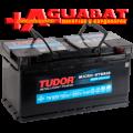 Tudor AGM TK950