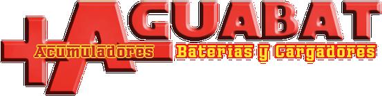 Varta AGM batería auto-batería 12v 60ah 680a sustituye a 55-ah 56-ah 58-ah