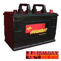 Batería AG1100