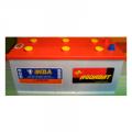 Batería Monoblock 7TG12N