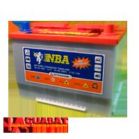 Batería Monoblock 2TG12N
