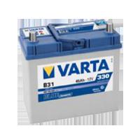 Batería Varta B31