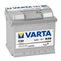 Batería Varta C30