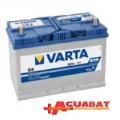 Batería Varta G8