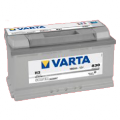 Batería Varta H3