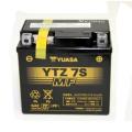 YTZ7S Yuasa