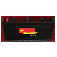 Batería AG1350