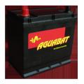 Baterías de coche AG451
