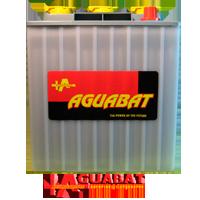 Batería Monoblock 3TU6E