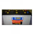 Batería Monoblock 10TG12N