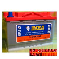 Batería Monoblock 3LT12N