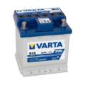 Batería Varta B36