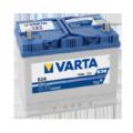 Batería Varta E24