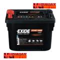 Exide EM1000 AGM