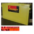 Batería 12V170F