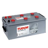 Tudor TE1853