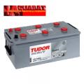 Tudor TE2353