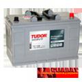 Tudor TF1202