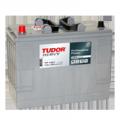 Tudor TF1421