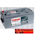 Tudor TF1453