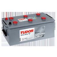 Tudor TF1853