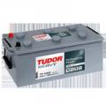 Tudor TF2353