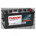 Tudor TG1008