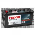 Tudor TG1009