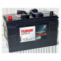 Tudor TG1101