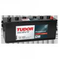 Tudor TG1402