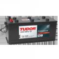 Tudor TG1406