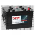 Tudor TG145A