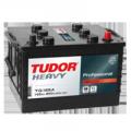 Tudor TG165A