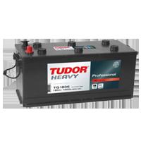 Tudor TG1806