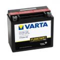 Varta YTX20LBS