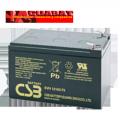 Batería CSB EVH12150