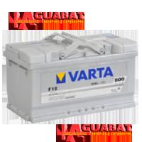 Batería Varta F18