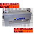 Batería Varta N9