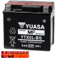 YTX5LBS Yuasa