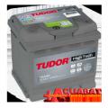 Tudor TA530