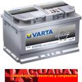 Batería Varta E45