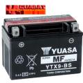 YTX9BS Yuasa
